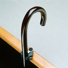 Cane/Crutch Holder