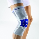 Bauerfeind® Genutrain® P3 Knee Support