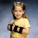 Pediatric Progress™ Functional Resting Orthosis