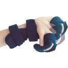 Comfy™ Spring Loaded Goniometer Hand Orthosis