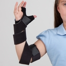 Pediatric Comfort Cool® Pronation-Supination Splints