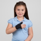 Pediatric Comfort Cool® Thumb CMC Abduction Orthosis