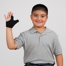 Pediatric Comfort Cool® Web-Space Orthosis