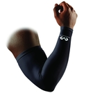 McDavid™ 6566 Compression Arm Sleeves, Pair
