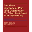 Book: Myofascial Pain and Dysfunction: The Trigger Point Manual