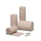Contex® LF Latex-Free Elastic Bandages