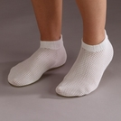 Quick Dry Slippers