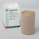 Durelast® Bandage