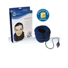 Pneu Neck II Portable Cervical Traction