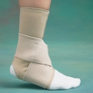Ankle Support with Figure 8-Strap
