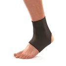 Ankle Support - Neoprene Blend