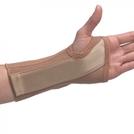 Liberty™ Contour Wrist Orthosis