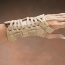Liberty™ Lace-Up Orthosis