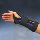 Wristoform™ Wrist Splints