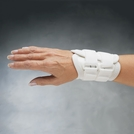 Count'R-Force® Radial-Ulnar Wrist Brace