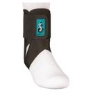 ASO® Vortex™ Ankle Stabilizer