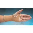 Norco™ Elastic Wrist Supports