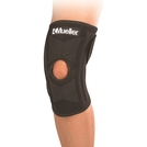 Self Adjusting Knee Stabilizer