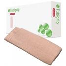 Tubigrip® Arthro-pad Tubular Bandage