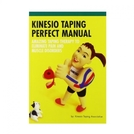 Kinesio® Taping Perfect Manual