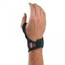 ProFlex® 4020 Wrist Supports
