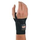 ProFlex® Wrist Splints