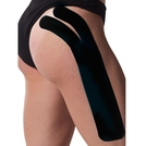 SpiderTech® Hip Spider