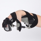 Progress-Plus™ Wrist Flexion Turnbuckle Orthosis