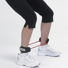 TheraBand™ Tubing with Padded Cuff