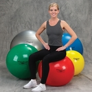 TheraBand® Exercise Balls