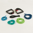 Norco® Exercise Tubing Kit