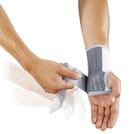 Push® med Wrist Brace