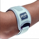 Push® med Elbow Epi Brace