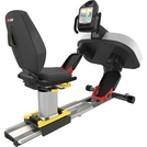 SCIFIT® Latitude™ Stability Trainer