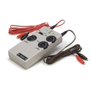 E-Stim II Dual Channel Milli-Amp