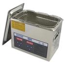 Cavitator® Ultrasonic Cleaners