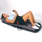 ComforTrac Lumbar Traction Unit