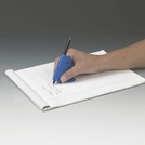 Steady Write® Writing Instrument