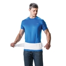Corfit® Sacriliac Back Support