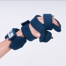 Comfy™ Progressive Resting Hand Orthosis