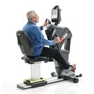 SCIFIT® PRO2 Sport Total Body Exerciser
