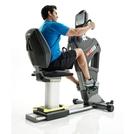 SCIFIT® PRO2® Total Body Exerciser