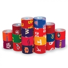 MuscleAidTape™ College - Packs
