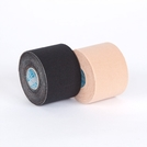 SpiderTech® Tape, Clinic Rolls