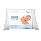 Mediflow® Elite Pillow