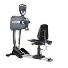 SportsArt UB521MA Upper Body Ergometer With Adjustable Seat