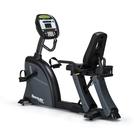 SportsArt C535R Recumbent Cycle
