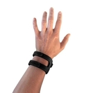 WristWidget®