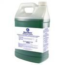 Matt-Kleen™ Disinfectant Cleaner