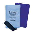 Dual Comfort CorPak Hot & Cold Packs
